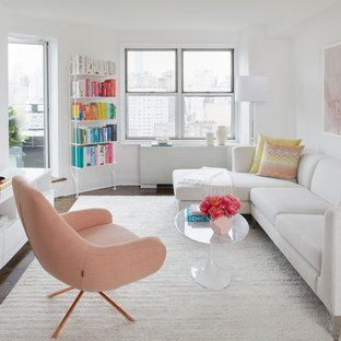 75 Most Popular Small Living Room Design Ideas For 2019 Stylish