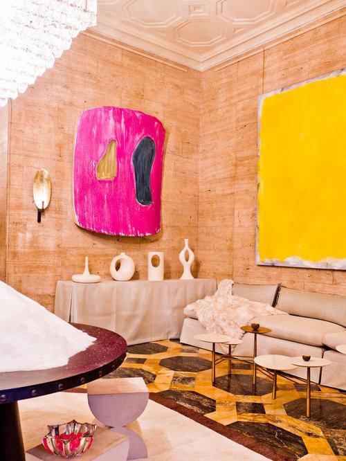 Holiday House Claudia Giselle Design  Rikki