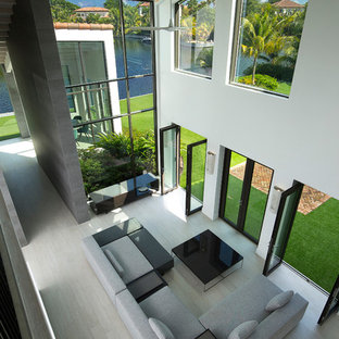 PEAK Caribbean Residence