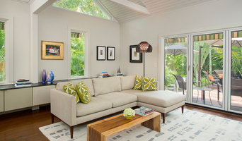 Best 15 Interior Designers And Decorators In Key West, FL | Houzz