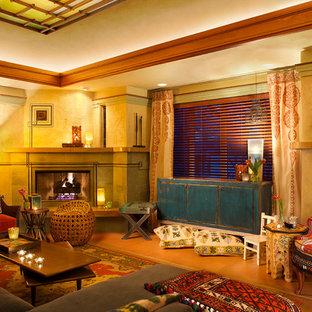 Peasley Residence