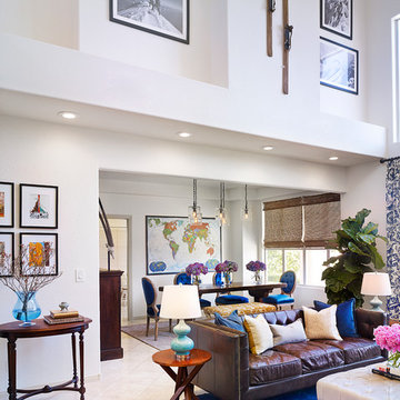 PELICAN POINT RESIDENCE