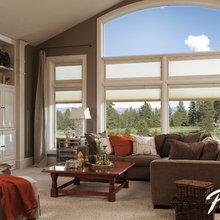 Ideas from Pella Windows and Doors