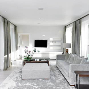 Miraculous Gray And Silver Living Room The Arts Best Image Libraries Thycampuscom