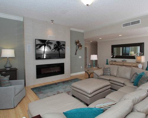 Rare Gray Home Design Ideas Pictures Remodel And Decor