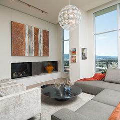Pangaea Interior Design Portland Or Portland Or Us 97209 Reviews Portfolio Houzz