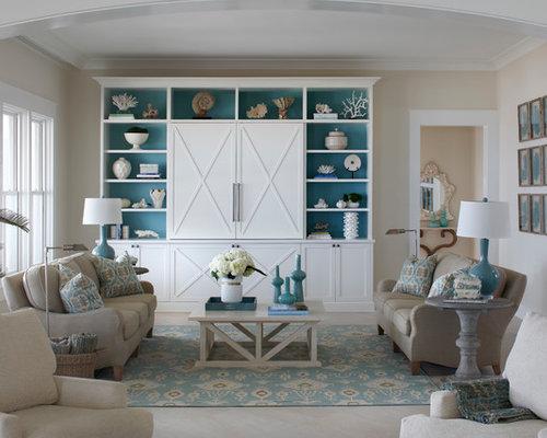 Bett massivholz balken m bel ideen innenarchitektur - Marmorboden wohnzimmer ...