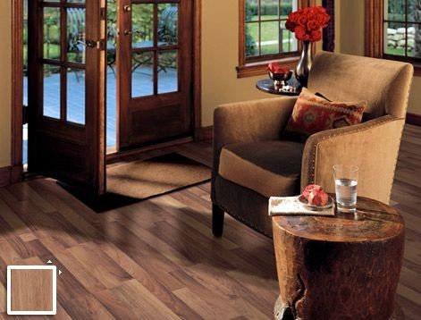 Pergo Max Shayti Walnut Flooring Home Design Ideas