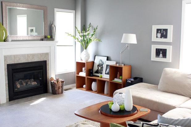 Colores Para Pintar Un Salon Con Gotele.11 Consejos Para Pintar Tu Casa Como Un Profesional
