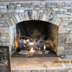 Curtis Chimney Amp Hearth Grantsville Md Us 21536
