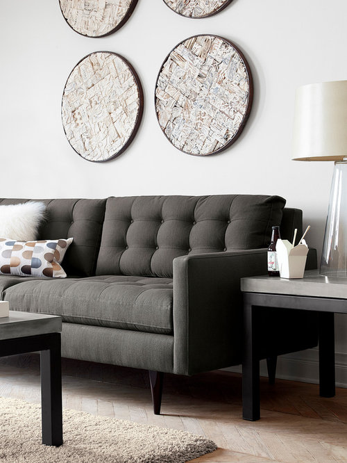 crate and barrel living rooms. SaveEmail Crate and Barrel Living Rooms