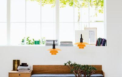 Kan din indretning gøre dig i bedre humør?