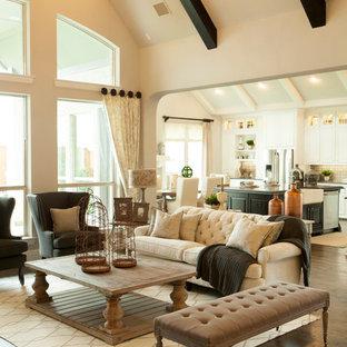 Merveilleux Phillips Creek Ranch | Shaddock Homes