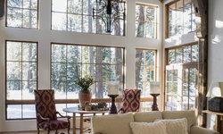 Photographer: Ski Homes