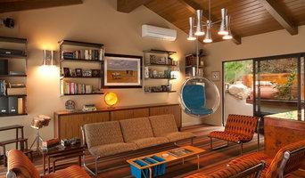 Nice Best Furniture Repair U0026 Upholstery In Georgetown, TX