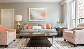 Best Interior Designers And Decorators In Boston