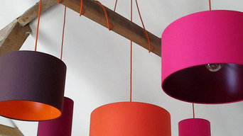 Pick & Mix Multiway Lighting Feature