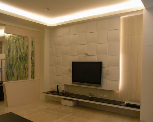 LCD Cabinets | Houzz