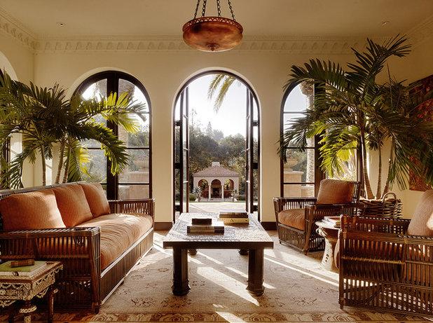 was ist eigentlich der kolonialstil. Black Bedroom Furniture Sets. Home Design Ideas