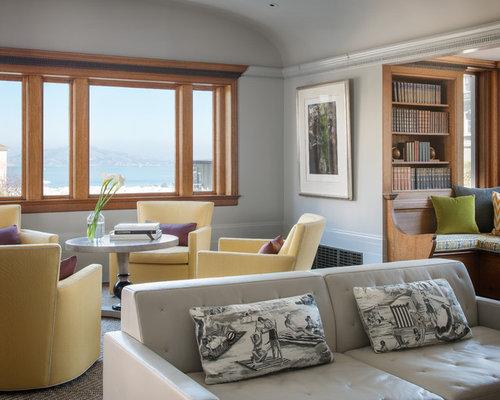 Benjamin Moore Smoke Embers Home Design Ideas Pictures