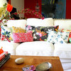 7 Useful Things to Keep in Mind When Decluttering Your Home