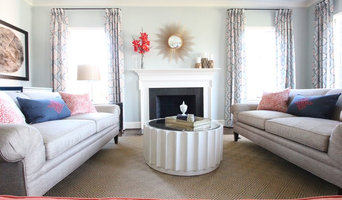 Contact New South Home 45 Reviews Charlotte Interior Design Firm