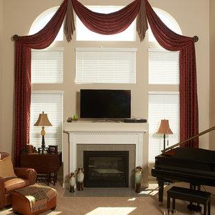 Pinnacle Window Treatments