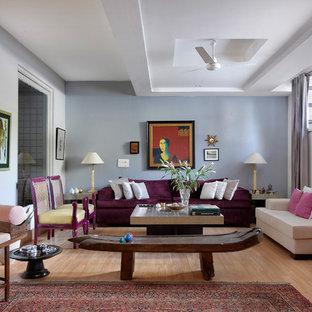 Living Room Design Ideas, Inspiration U0026 Images | Houzz