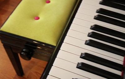 accessories put pianos into play arrange office piano room