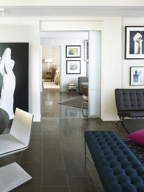 Modern Living Room Floor living room floor ideas. here is a living room with hardwood floor