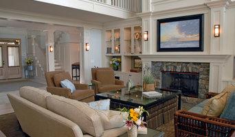 Best Interior Designers Decorators in Point Roberts WA Houzz