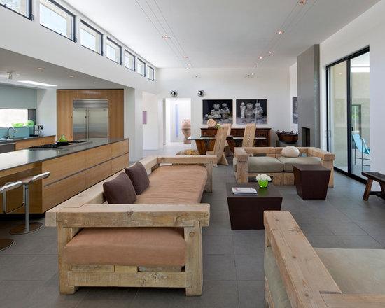 Furniture Design India india home furniture designs | houzz