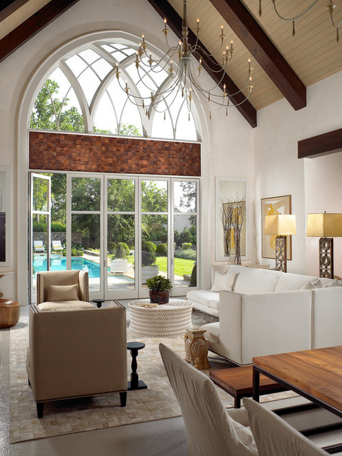 Anderson Windows Home Design Ideas Pictures Remodel And