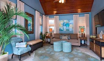Best 15 Interior Designers And Decorators In Dallas, TX | Houzz