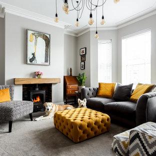 Poole, Dorset, 4 bedroom house