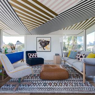 Port Melbourne Beach House