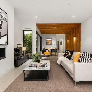 Port Melbourne Residence