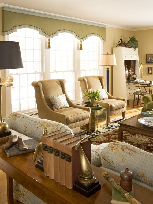 Cornice Board Home Design Ideas, Pictures, Remodel And Decor
