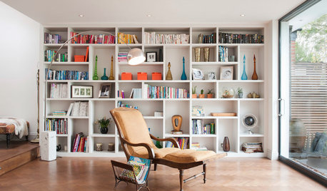 7 Places You Forgot to Declutter