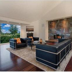Flawless Interior Design Boca Raton Fl Us 33431