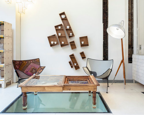 Quirky furniture home design ideas renovations photos for Quirky home furniture