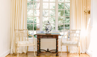 interior decorator baltimore. Contact Best Interior Designers and Decorators in Baltimore  Houzz