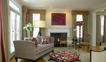 Superb Best 15 Interior Designers And Decorators In Washington, DC | Houzz