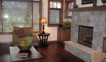 Best 15 Interior Designers And Decorators In Kamloops BC