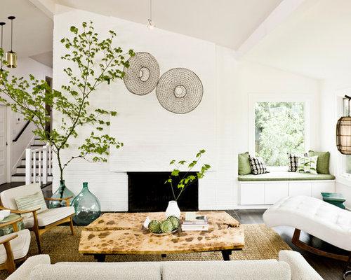Save Photo Jessica Helgerson Interior Design