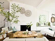 13 must have pour une buanderie fonctionnelle. Black Bedroom Furniture Sets. Home Design Ideas