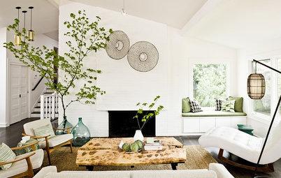 Feng shui : les bases pour une maison où il fait bon vivre