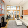 How to Arrange Furniture in Long, Narrow Spaces