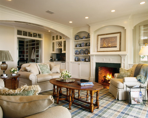 Best Living Room Design Ideas Amp Remodel Pictures Houzz