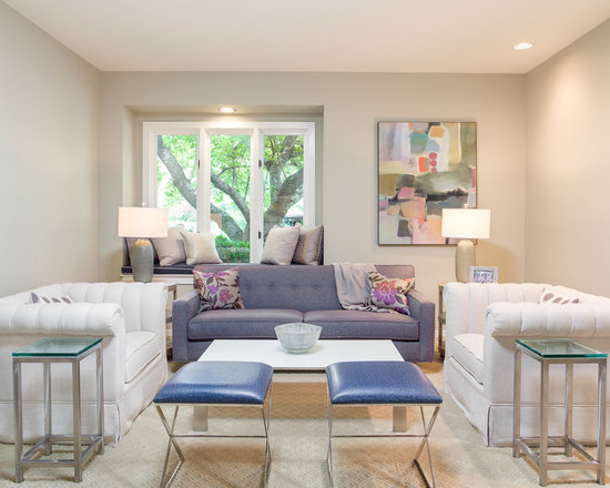 Transitional Design Ideas transitional bedroom sherwin williams upward more Transitional Living Room Design Ideas Remodels Photos Houzz